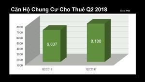 Quang-Lam-Toronto-Condos-CR-1